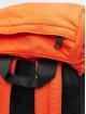 Diesel Plecaki Susegana F-Suse pomaranczowy 3