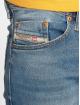 Diesel Slim Fit Jeans Tepphar blue 3