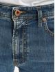 Diesel Slim Fit Jeans Thommer Slim Fit blue