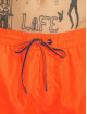 Diesel Swim shorts BMBX-Wave 2.017 SW orange 3