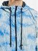 Diesel Transitional Jackets Pinal blå