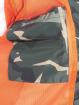 Diesel Transitional Jackets BMOWT-Windsea-P kamuflasje 3