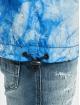 Diesel Übergangsjacke Pinal blau
