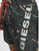 Diesel Zwembroek Bmbx-Seasprint olijfgroen 3