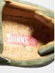Djinns Sneaker Awaike grün 3