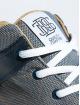 Djinns Sneakers Chunk 2 Tone blue 5