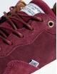 Djinns Sneakers Awaike red 5