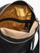Eastpak Bag The One black