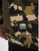 Ecko Unltd. Hoody Inglewood camouflage 3