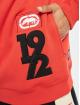 Ecko Unltd. Mikiny Year 1972 èierna