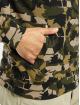 Ecko Unltd. Pullover Inglewood camouflage