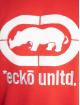 Ecko Unltd. Pullover Clovis rot 3