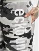 Ecko Unltd. Short 2 Face camouflage