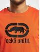 Ecko Unltd. T-Shirt Coober orange
