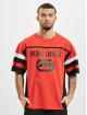 Ecko Unltd. T-Shirt Tike rot