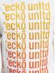 Ecko Unltd. Tričká Bruce biela