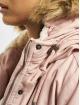 Eight2Nine Пальто Amelia розовый