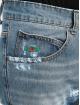 El Charro Slim Fit Jeans Canuto blue