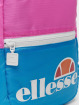 Ellesse Backpack Bello Mini blue