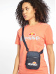 Ellesse Bag Templeton blue