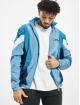 Ellesse Lightweight Jacket Gerra blue