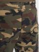 Ellesse Shorts Noli camouflage 2