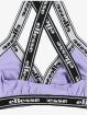 Ellesse Sport BH Cresce violet