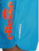 Ellesse Sport Boxer da mare Udine Poly blu 3