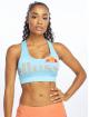 Ellesse Sport ondergoed Ferrara blauw