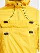 Ellesse Sport Veste mi-saison légère Berto 2 Oh jaune