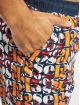 Ellesse Swim shorts Lecce colored