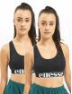 Ellesse Underwear Crysta black