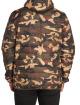 Ellesse Veste mi-saison légère Lombardy camouflage 3