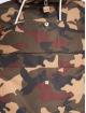 Ellesse Veste mi-saison légère Mont 2 camouflage 4