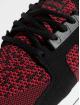 Etnies Sneaker Cyprus SC schwarz 5