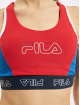 FILA Active Sports Bra Active Lola red