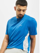 FILA Active T-Shirt Active UPL Atami bleu