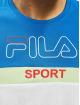 FILA Active Tričká Active UPL Lars biela