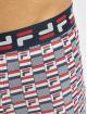 FILA Boxershorts 1-Pack weiß