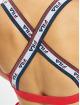 FILA ondergoed 1-Pack Urban rood