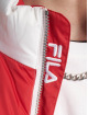 FILA Puffer Jacket Neo Colour Blocked rot 4
