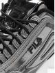 FILA Sneaker Disruptor Low grau 6