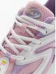 FILA Sneaker Heritage Buzzard rosa 6