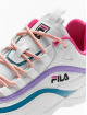 FILA Sneakers Ray Low bialy 6