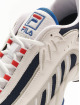 FILA Sneakers Heritage ADL99 bialy
