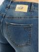 Fornarina Skinny Jeans UMBRIA blau