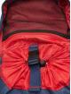 Forvert Backpack Lasse blue