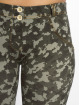 Freddy Kapeat farkut Regular Waist Super camouflage 3