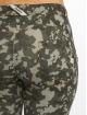Freddy Kapeat farkut Regular Waist Super camouflage