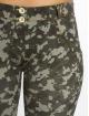 Freddy Skinny jeans Regular Waist Super kamouflage 3